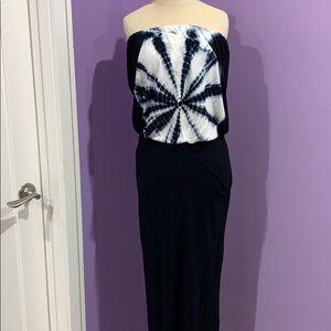Nordstrom Maxi Dress